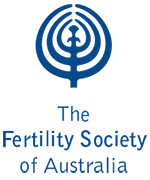 fertility society of australia | dr roger perkins