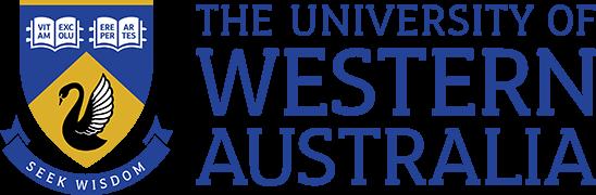 University of western australia | dr roger perkins